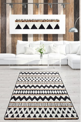 Chilai Home Linie Djt Dekoratif, Koridor Halı Modelleri