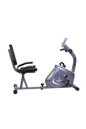 Hattrick Spinal Yatay Kondisyon Bisikleti