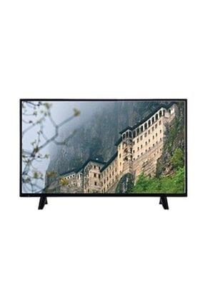 """FİNLUX 32FX420HB 32"""" 81 Ekran Uydu Alıcılı HD Ready LED TV"""