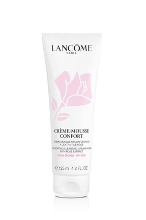 Lancome Cremé Mousse Confort Yüz Temizleme Jeli 125 ml 3605530744560