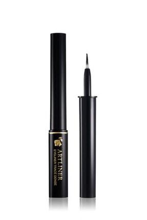 Lancome Artliner Eye Lıner 01 Noir 3147758873016