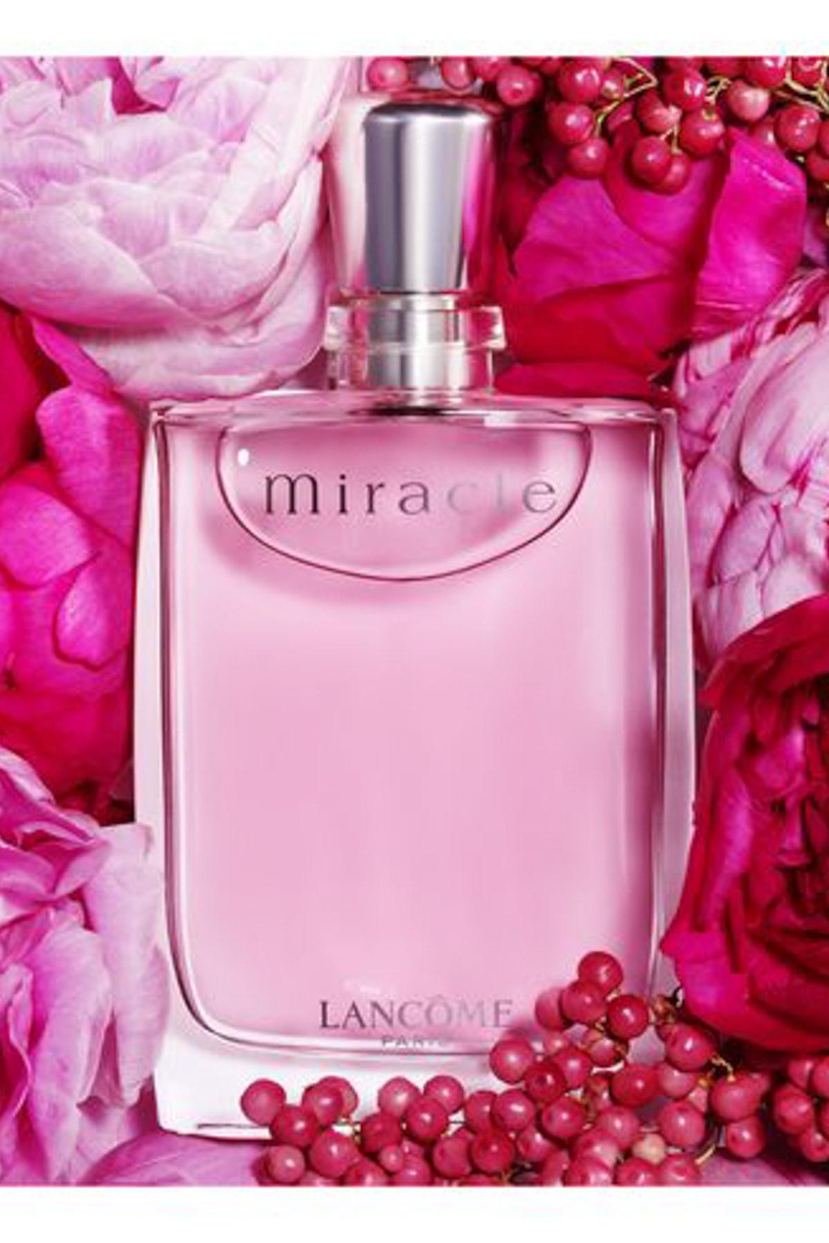 Lancome Miracle Edp 30 ml Kadın Parfüm 3147758029406 2