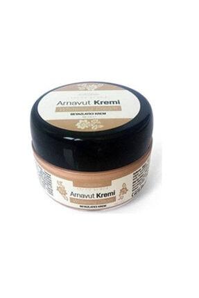 Daymod Whitening Cream Arnavut Kremi 50ml