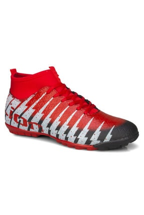 YiğitSpor Çoraplı Halısaha Ayakkabısı