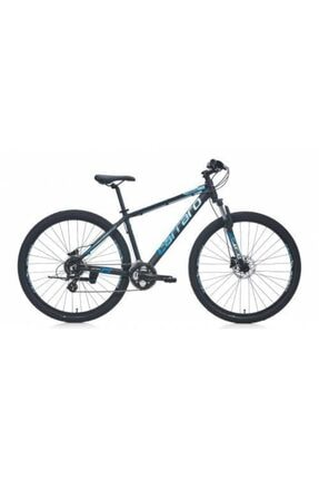 Carraro Force 620 26 Jant H.disk Fren Dağ Bisikleti