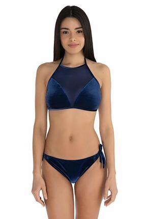 Sunset Bikini Takımı 1862144