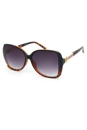 Di Caprio Kadın Güneş Gözlüğü Dc1743c