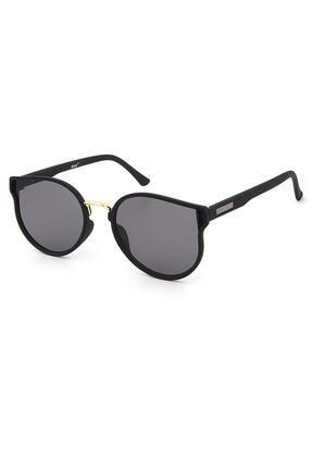 Belletti Kadın Güneş Gözlüğü Blt2089a