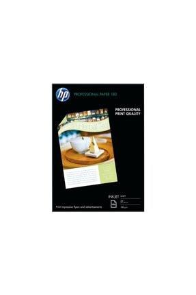 HP Q6592a Photo Paper 898a 180 Gr A4 100 Li