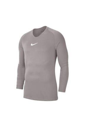 Nike Dri-fıt Park First Layer Av2609-057 Içlik