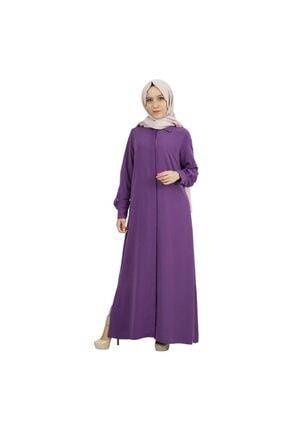 Orhan Kadın More Tesettür Elbise