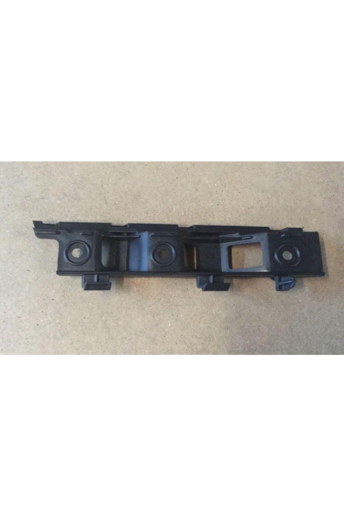 DMR Passat Tampon Braketi Ön Orta Sol 3c0807183 Bc3c0807183 Otodemır 2
