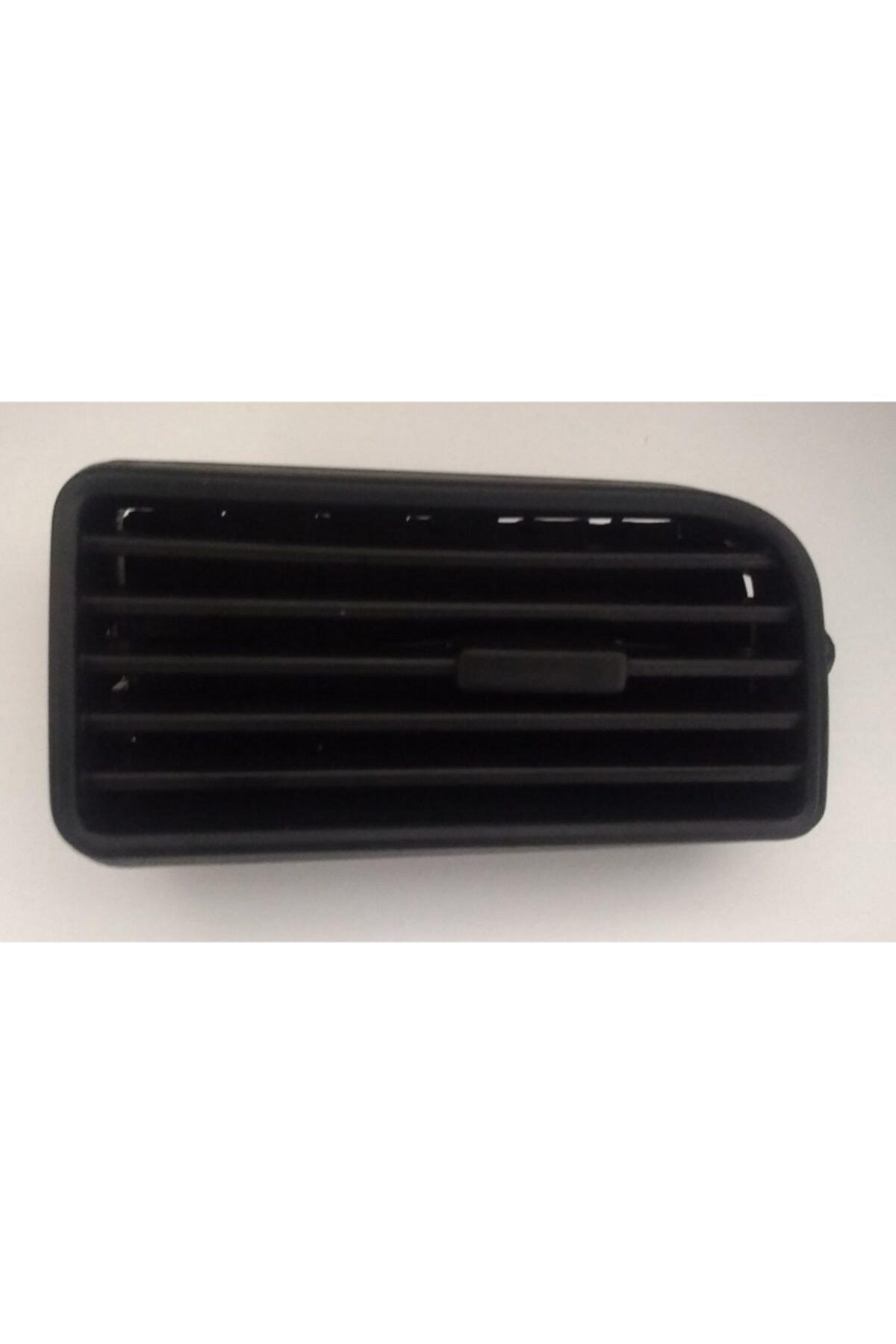 Fiat Doblo Linea G.punto Havalandırma Difizörü Orta Sağ Yan Sol Tarafref/735491768 1