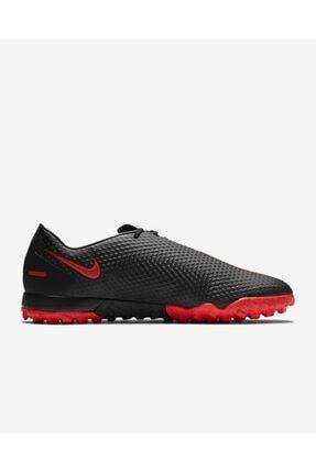 Nike Ck8470-060 Phantom Gt Academy Futbol Halısaha Ayakkabı