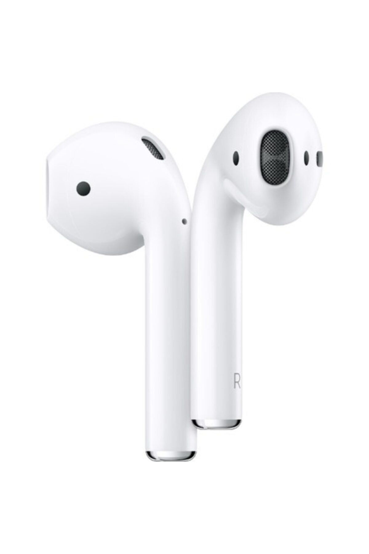 Apple Airpods 2. Nesil Bluetooth Kulaklık Mv7n2tu/a ( Apple Türkiye Garantili) 2