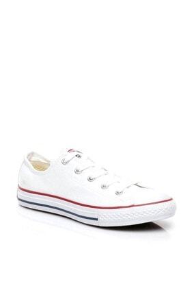 converse All Star Beyaz Çocuk Spor Ayakkabı 3j256c