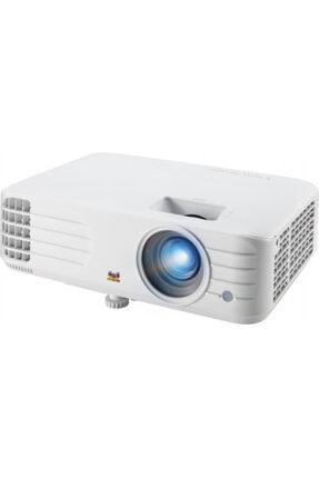 ViewSonic VIEWPX701HD Projeksiyon Cihazı 3500 Ansı Lümen 1920x1080 Full HD 3D DLP
