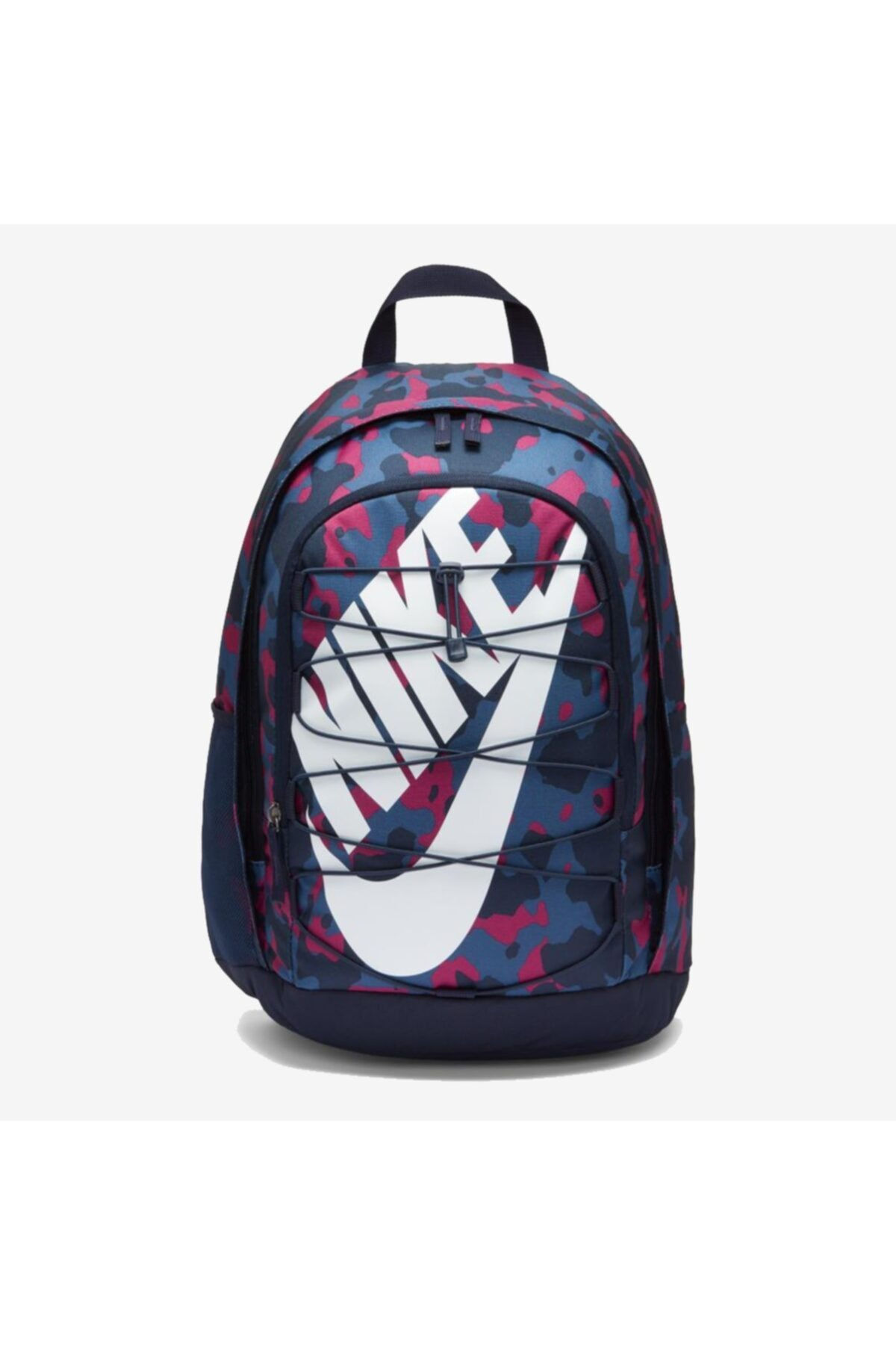 Nike Ck5728-451 Hayward Bkpk-2.0 Aop Fa20 Sırt Ve Okul Çantası Mısc Mor 2