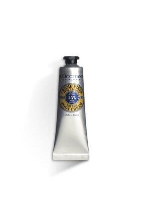 L'OCCITANE En Provence L'occıtane Shea Butter Foot Cream - Shea Ayak Kremi 30 Ml