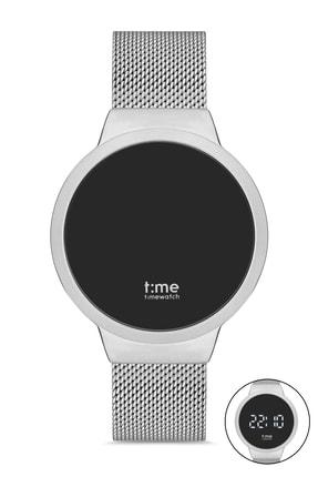 Timewatch Time Watch Tw.143.2cbc Unisex Kol Saati