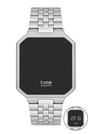 Timewatch Time Watch Tw.144.2cbc Unisex Kol Saati