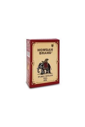 Beta Tea Howdah Brand Seylan Siyah Çay 500 gr