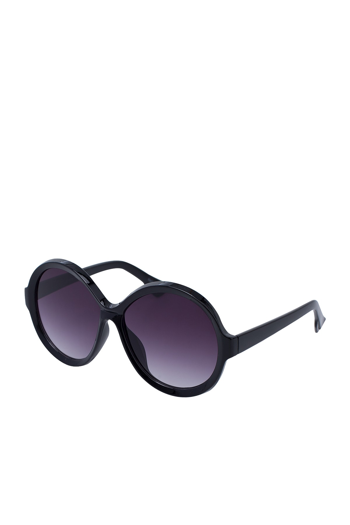 Vero Moda Accessories Vmsofia Gözlük Kadın Gözlük 10224606 1