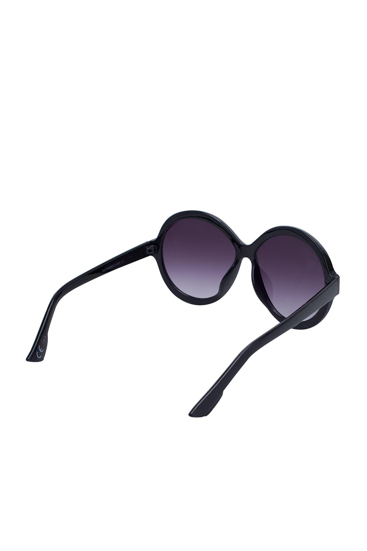 Vero Moda Accessories Vmsofia Gözlük Kadın Gözlük 10224606 2