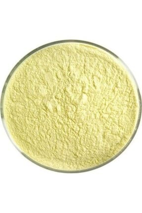 Kimyacınız Toz Jelatin Sığır Jelatini 200 Bloom 500 Gram