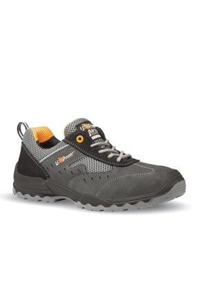 ESERIS U-Power Brezza S1p Iş Ayakkabısı