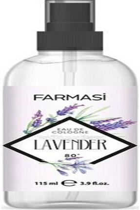 Farmasi , Sprey Lavender Kolonyası 80-115 Ml