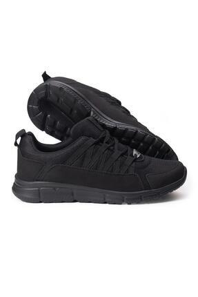 LETOON 2056yn Erkek Spor Ayakkabı