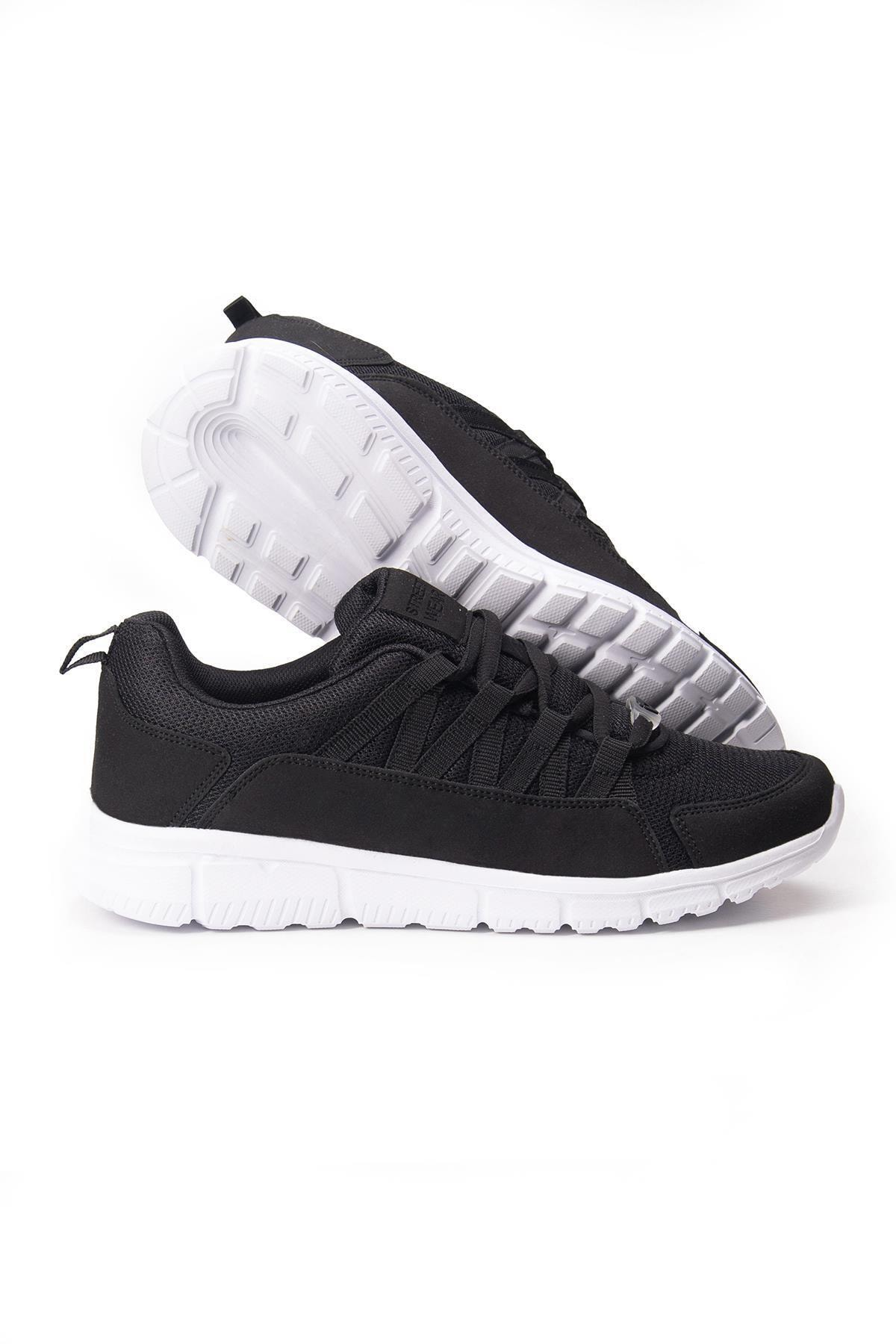 LETOON 2056yn Erkek Spor Ayakkabı 1