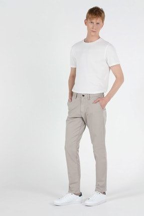 Colin's Erkek Pantolon CL1049749