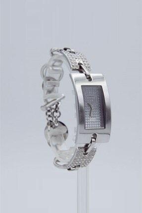 Essence D635 Kadın Kol Saati