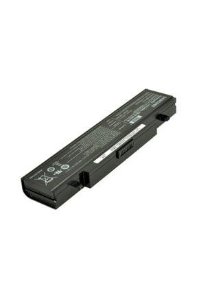 Samsung Orjinal Batarya Pil Aa-pb9ns6b, Np300, Np350,