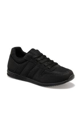 Torex CLARA W 1FX Siyah Kadın Sneaker 101009513