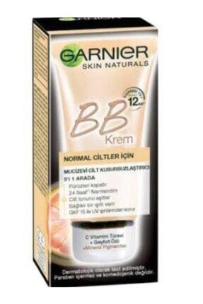 Garnier Garnıer Bb Krem Extra Acık Ton