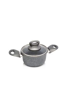 EW's Kitchenware Granit Tencere