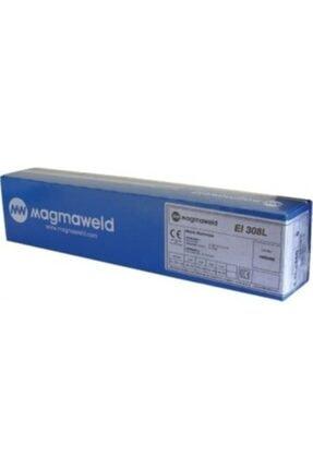 Oerlikon Orjinal Magmaweld ( ) Paslanmaz Çelik Elektrod 2,5x300 Eı 308l 1 Paket ( 80 Adet )