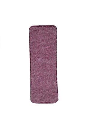 Parex Jetset Tablet Temizlik Seti Yedek Mop