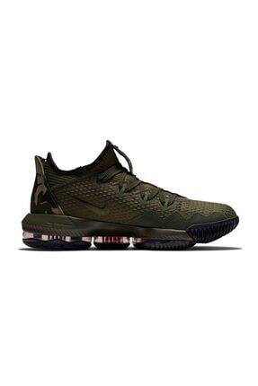 Nike Lebron Xvı Cı2668-300 Basketbol Ayakkabısı