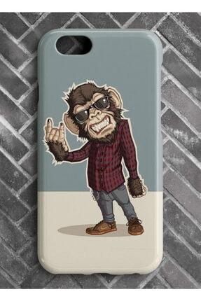TisortFabrikasi Iphone 5/5s Primat Telefon Kılıfı