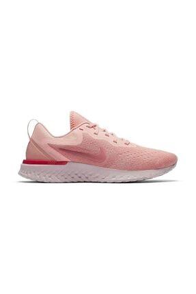 Nike Kadın Pembe Odyssey React  Spor Ayakkabısı Ao9820-601