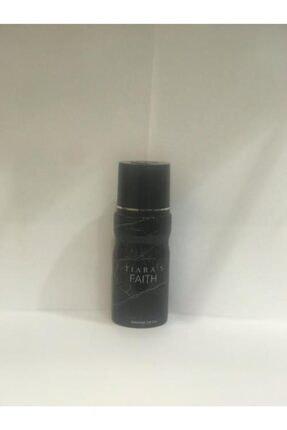 Tiaras Tiara's Faith 150 Ml Deodorant