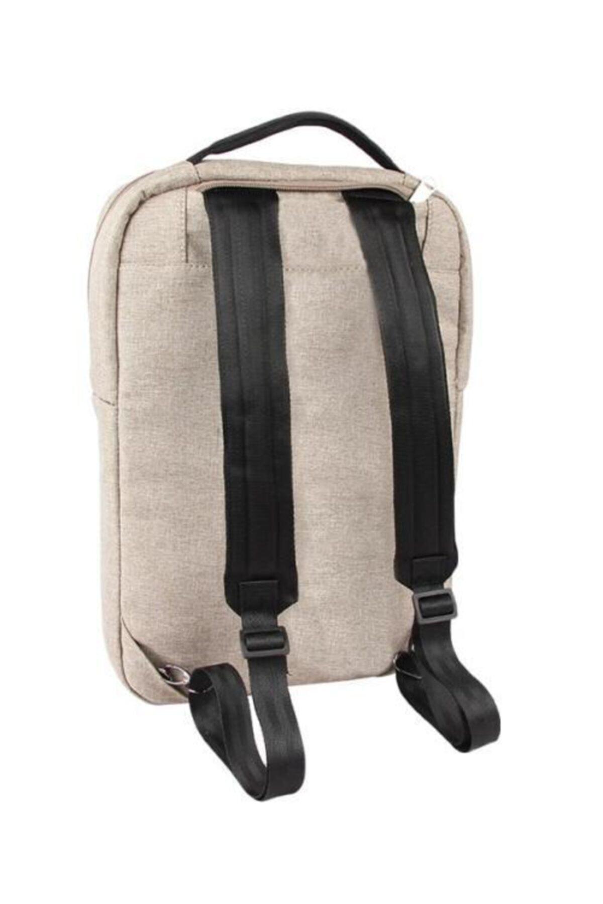 Alone Laptop & Notebook Sırt Çantası 15,6'' 8708 2