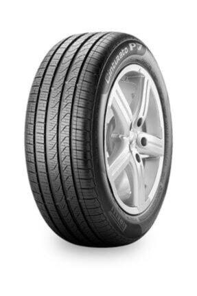 Pirelli Pireli 215/50 R17 95 W Xl Cinturato P7 /2020