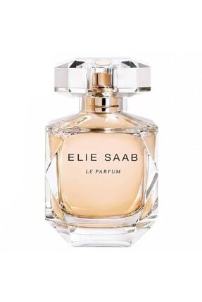 Elie Saab Le Parfum Edp 50 Ml Kadın Parfüm