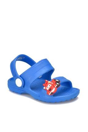 Kinetix TEGY Saks Erkek Çocuk Sandalet 100296765