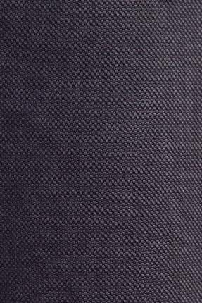 Kiğılı Erkek Marengo Gabardin Model Pamuklu Pantolon - 35614